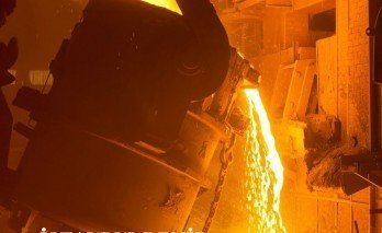 İstanbul Demir Çelik Firmaları