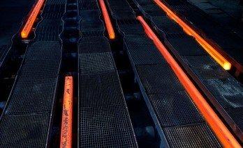 Bursa Demir Çelik Firmaları