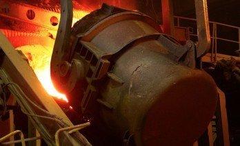 Bursa Demir Çelik Fiyatları