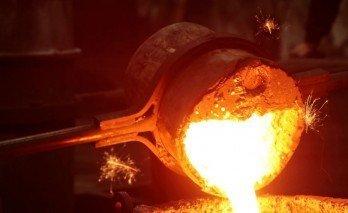 Bursa Demir Çelik Üreticileri