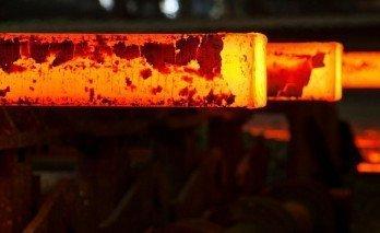 Bursa Ekol Demir Çelik Anonim Şirketi