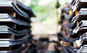 Sanayinin En Önemli Unsuru Çelik Nedir?