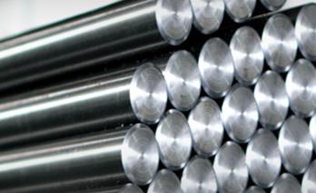 Çelik Çekme Boru Kullanım Alanları