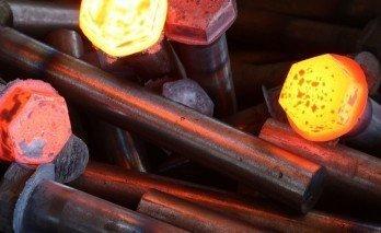 Çelik Kullanım Alanları
