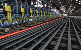 Demir-Çelik İthalatına Gümrük Düzenlemesi