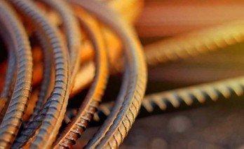 Sementasyon Çelikleri ve Kullanım Alanları