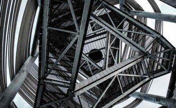 Islah Çelikleri ve Kullanım Alanları