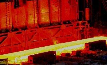 Eskişehir Demir Çelik Firmaları