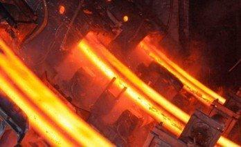Takım Çelikler Satan Firmalar