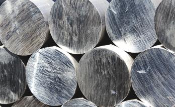 Karbon Çelikler Nasıl Yapılır?