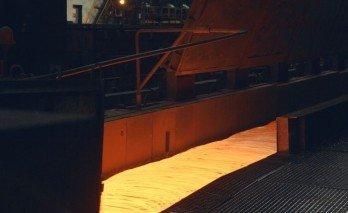Soğuk İş Takım Çelikleri