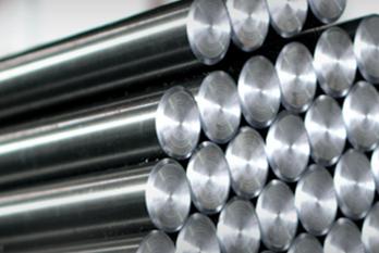 Vasıflı Çelikler