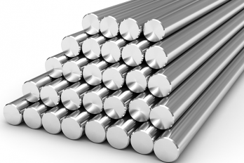 Yapı Çelikleri